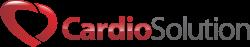CardioSolution
