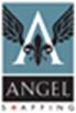 Angel Staffing, Inc