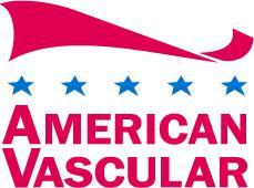 American Vascular Access
