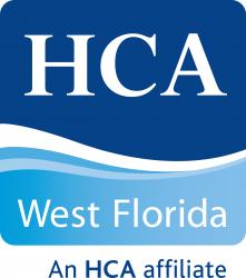 HCA West Florida