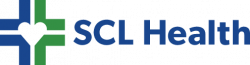 SCL Health