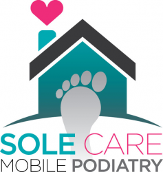 Sole Care Mobile Podiatry