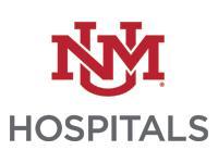 UNM Hospitals