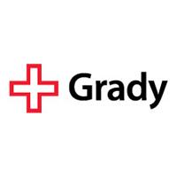 Grady Health System