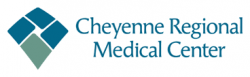 Cheyenne Regional Medical Center